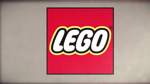 What Does Lego Mean To You?