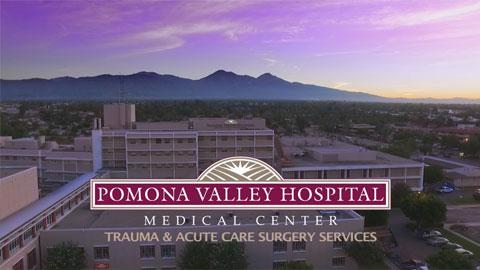 PVHMC | Trauma Center
